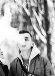 Kliment, 25  , Kobryn