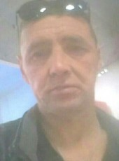 Evgeniy, 45, Russia, Moscow