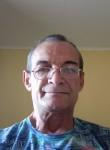 Osman, 53  , Odessa