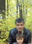 Viktor, 42, Kharkiv