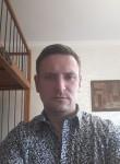Alex, 33  , Irakleion