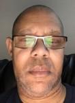 Kevin, 42  , Gaithersburg