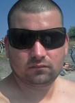 Петко, 34  , Burgas