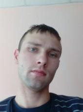 Ilgiz, 31, Russia, Ufa