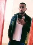 ابو جاد , 18  , East Jerusalem