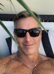 Christopher Jerold, 50  , Ekpoma