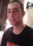 Maksim, 23, Samara