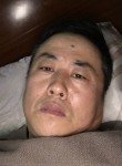 学会舍得, 43  , Shanghai