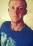 Dmitriy, 22  , Novooleksiyivka