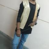 Devansh, 18  , Borsad