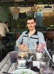 Aleksandr, 30  , Khabarovsk