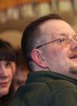 Sergey, 38  , Perm