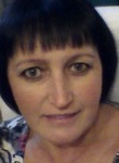 Nadezhda Levashova, 52  , Nurlat
