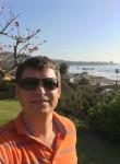 Yury, 41  , San Diego