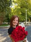 Nadіya, 34, Ivano-Frankvsk