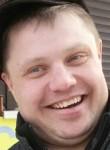 Aleksandr, 34  , Bern