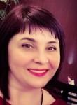 Irishka, 50  , Odessa