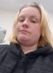 Crandell Teyla, 27  , Ikirun