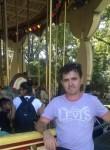 Roberto, 49  , Casalmaggiore