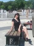 Olesya, 39, Krasnodar