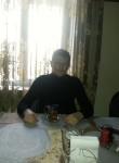 Evgeniy, 33  , Labinsk