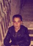Hrach, 26  , Axim