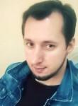 Artyem, 29  , Zernograd