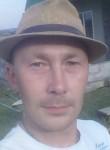 Костя, 34 года, Реж