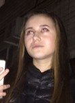 karinochko, 18, Ufa