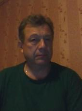 nikolay, 63, Russia, Naberezhnyye Chelny