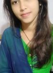 Rekha, 18  , Kishanganj