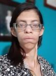 Alma Alvarado, 26  , Guadalupe (Zacatecas)