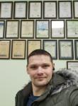 Artyem , 30, Magadan