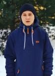 Sergіy, 18  , Nizhnegorskiy