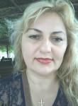 Nana, 45  , Komotini