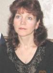 Olga, 58, Nizhniy Novgorod