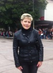 Nina, 52  , Lebedyn