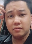 Duy, 26  , Hanoi