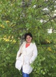 Margarita, 54, Podolsk