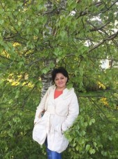 Margarita, 55, Russia, Podolsk