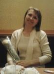 киса, 43  , Voznesensk