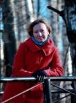 Ekaterina, 34, Nizhniy Novgorod