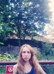 Yuliya, 23  , Kiev