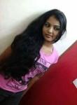 Neha, 25  , Ahmedabad