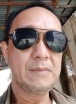 Rio, 41  , Denpasar