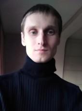 Aleksandr 31t, 33, Russia, Novocherkassk