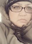 Natalya, 52  , Tomsk