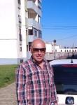 Jose, 58  , Lisbon