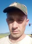 Viktor, 31  , Oskemen