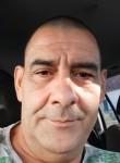 Alcantara, 54  , Bayonne